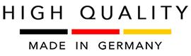 High Quality Germany