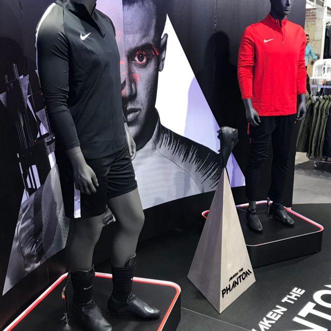 Nike Phantom 2