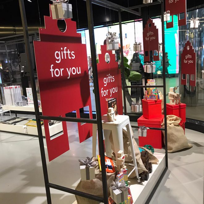 I Amsterdam Sint Gifts
